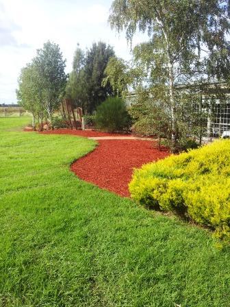 Grounds-Maintenance